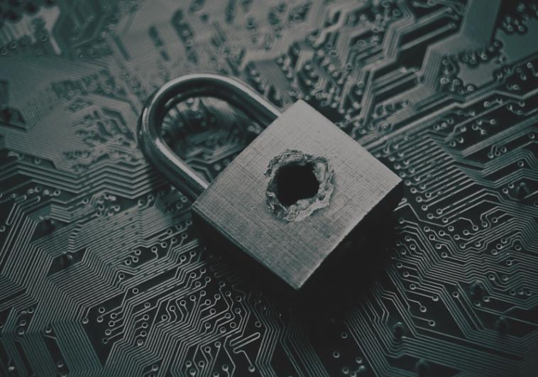 Companies should acknowledge latest security threat
