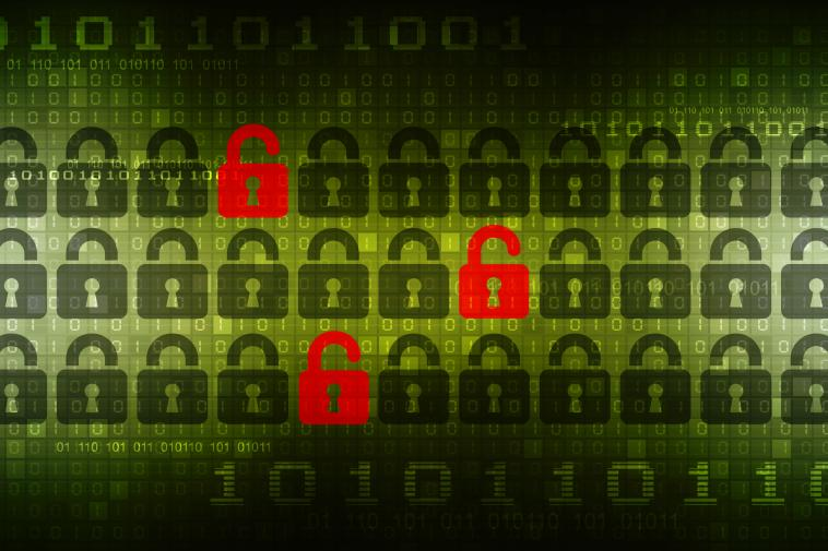 Education on Cyber Security is key