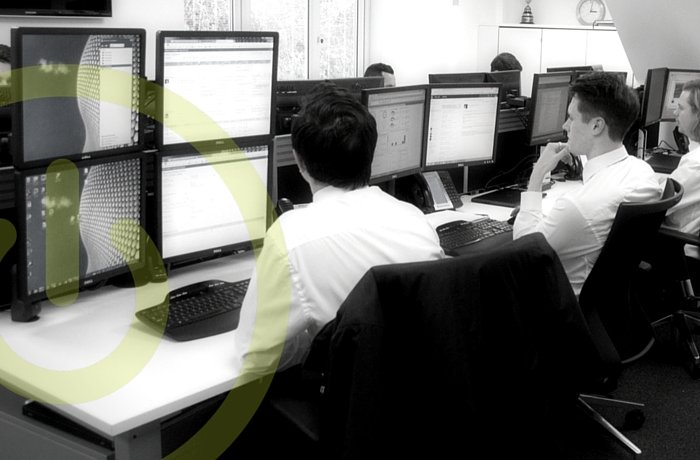 Why outsourcing IT is a smart business decision