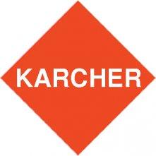 Karcher Trading